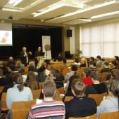 AKIM 2011-11-22 Sudūvos gimnazija