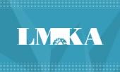 lmka_news_photo