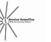 bronius_kutavicius_270x140