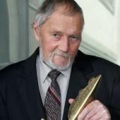 Vidas Mažukna (1942-2013)
