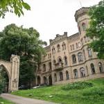 """(Lietuviškai) Architektūros srities menų inkubatorius """"Architektūros centras"""""""