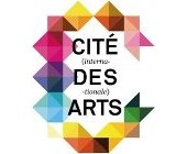 Cit_internationale_des_arts_270x140