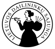 LDS-zenklas
