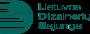 LDiS-logo-LT