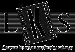 LKS-logotipas-su-uzrasu