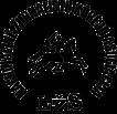 NZKA-logo