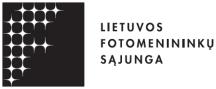 fotomeninkai_logo