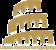 llvs.logo