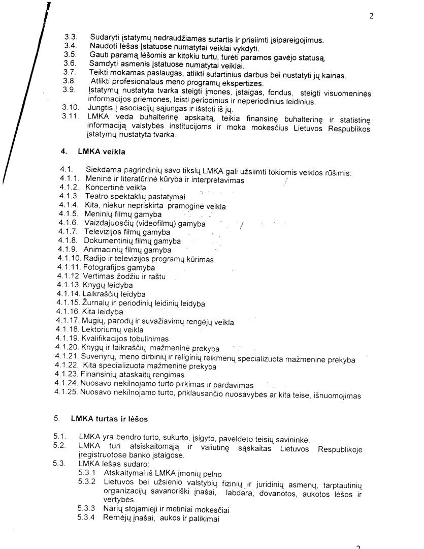 LMKA_istatai_1_Page_2