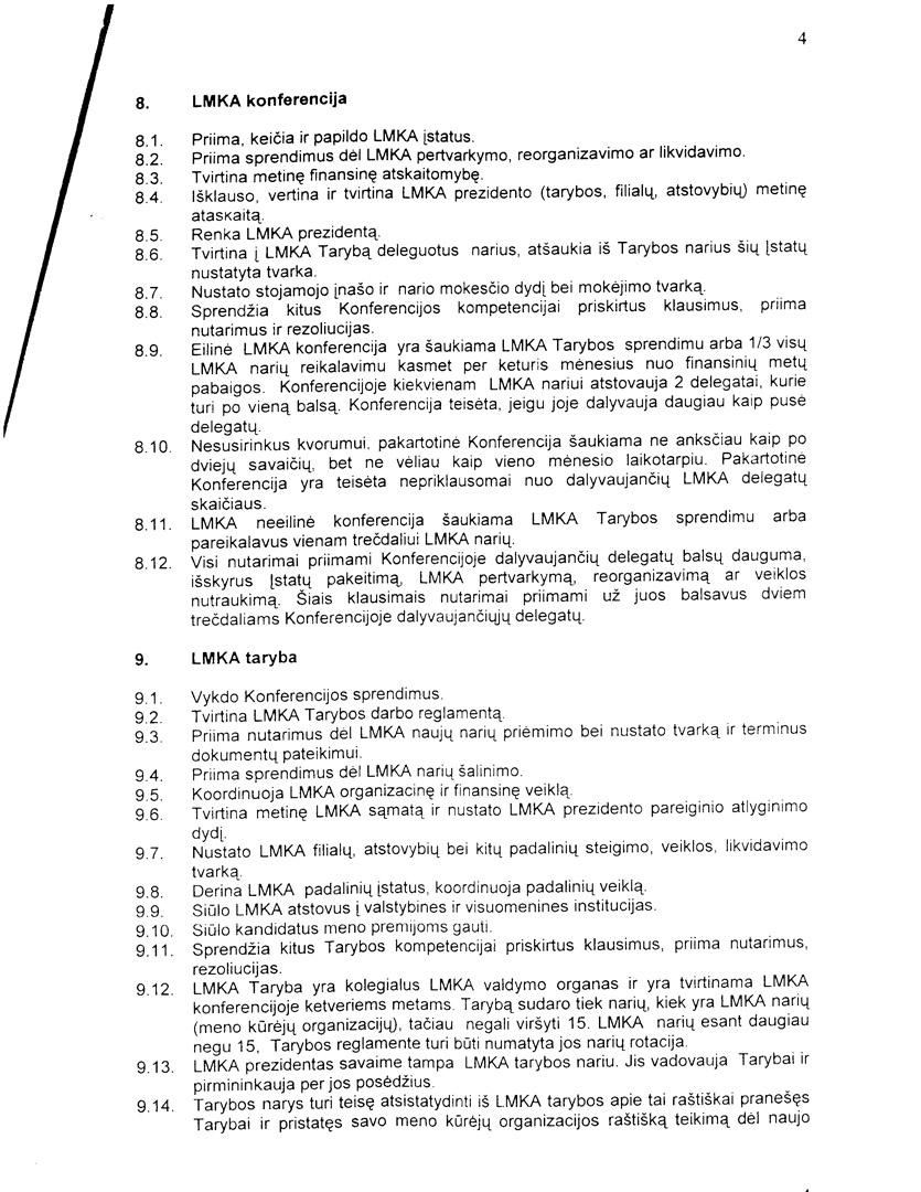 LMKA_istatai_1_Page_4