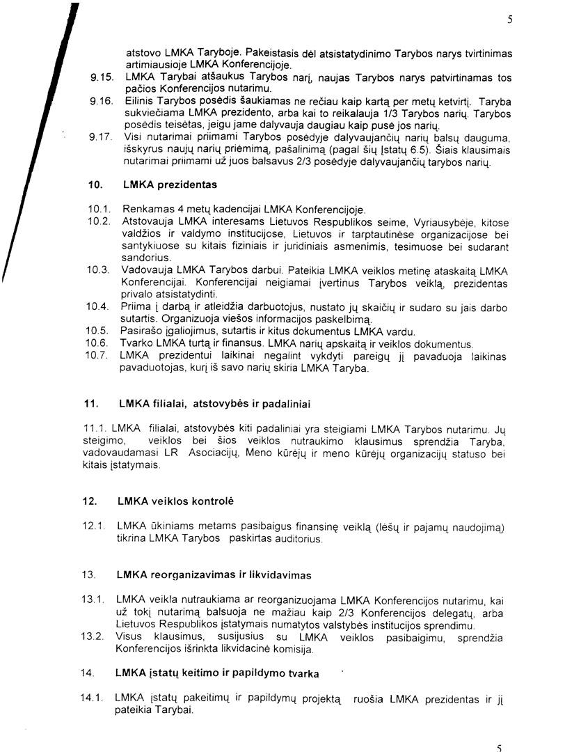 LMKA_istatai_1_Page_5