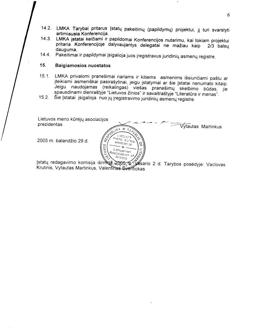 LMKA_istatai_1_Page_6