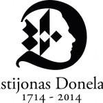 Koncertas Kristijono Donelaičio 300-osioms gimimo metinėms