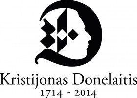 <!--:lt-->Koncertas Kristijono Donelaičio 300-osioms gimimo metinėms<!--:--> @ Taikomosios dailės muziejus | Vilnius | Vilniaus apskritis | Lietuvos Respublika