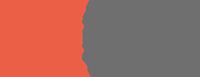 LTKT logotipas