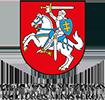 LRKM logotipas
