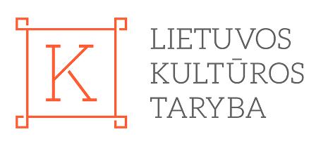 LTK_Logotipas(1) - Copy - Copy